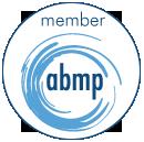 abmp member